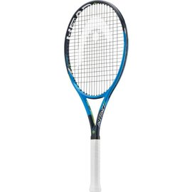 Head Head Graphene Touch Instinct S Tennis Racket (2017)