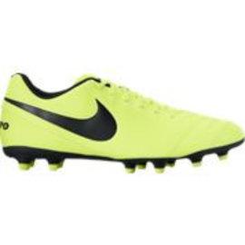 Nike Mens Tiempo Rio III FG Football Boot