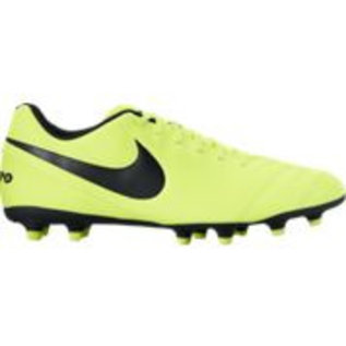 91b234fe8 Gannon Sports - Nike Tiempo Rio III FG - Gannon Sports