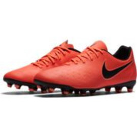 Nike Nike Mens Magista Ola II FG Football Boot