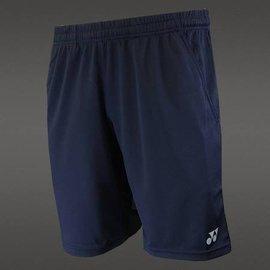 Yonex Yonex Gents YS2000EX Half Pants