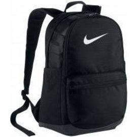 Nike Nike Brasilia Backpack, 24L