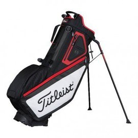 Titleist Titleist Players 5 Stand Bag