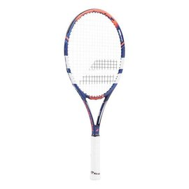 Babolat Babolat Pulsion 102 Tennis Racket (2017)