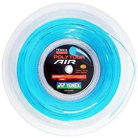 Yonex PolyTour Air Tennis String - 200m Reel