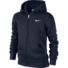 Nike Nike Boys NSW Hoodie
