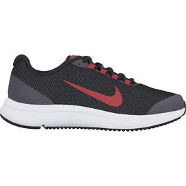 Nike Mens Runallday Running Shoes (2017)