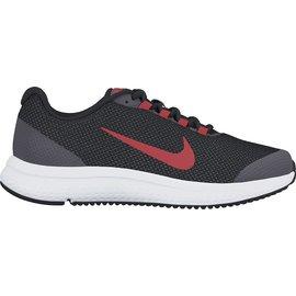 Nike Nike Mens Runallday Running Shoes (2017)
