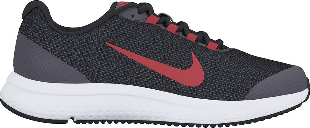 70b0f3f0f6c Gannon Sports - Nike Mens Runallday Running Shoes - Gannon Sports