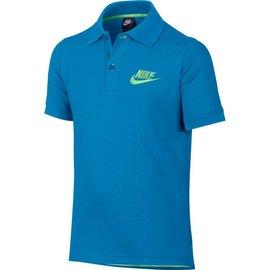 Nike Boys Matchup Polo Shirt