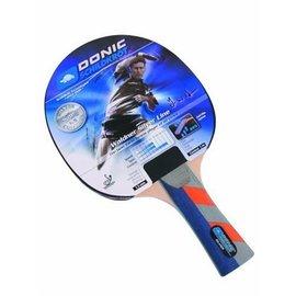 Donic Schildkrot Donic Schildkrot Waldner Silver Table Tennis Bat