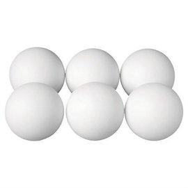Karakal Loose Table Tennis Balls