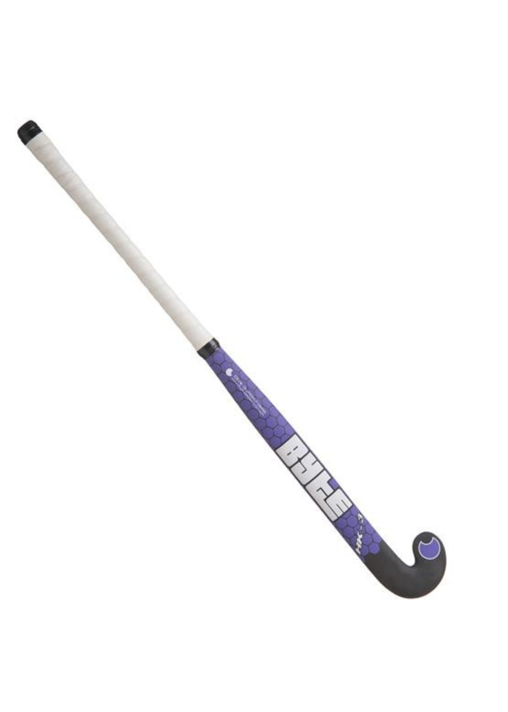 "Byte Byte MK3 36.5"" L Hockey Stick"
