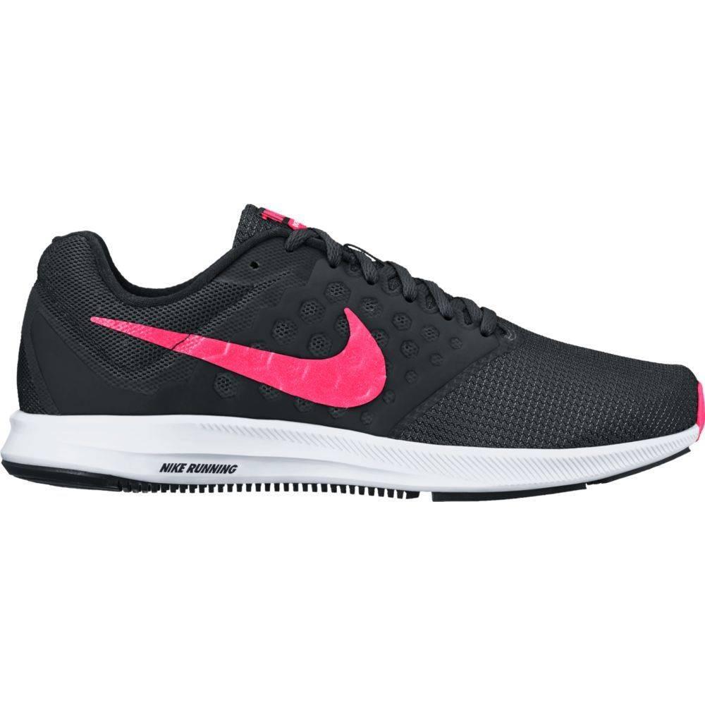 789dd1760487 Gannon Sports - Nike Ladies Downshifter 7 - Gannon Sports