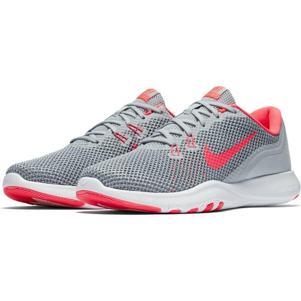 3757b1b45687 Gannon Sports - Nike Ladies Flex 7 - Gannon Sports