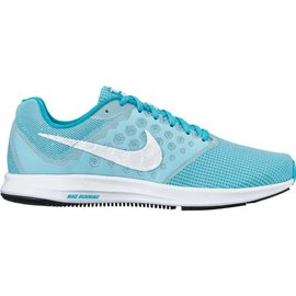 Nike Ladies Downshifter 7 Trainer