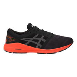 Asics Asics Mens RoadHawk Running Shoe