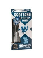 Harrows Harrows Dart Set - Scotland
