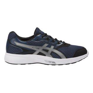 Asics Asics Mens Stormer Running Shoe