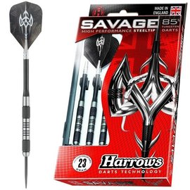 Harrows Harrows Darts Set - Savage