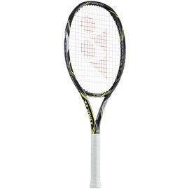 Yonex Yonex Ezone DR 108 Tennis Racket