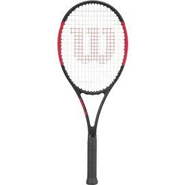 Wilson Wilson Pro Staff 97 Tennis Racket (2017)