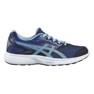 Asics Asics Ladies Stormer Running Shoe
