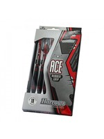 Harrows Harrows Dart Set - Ace