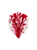Harrows Harrows Dart Flights - Rapide