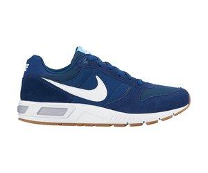size 40 a607f 3bc78 Gannon Sports - Nike Nightgazer Trainer - Gannon Sports