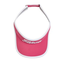 Titleist Titleist Ladies Sport Performance Visor