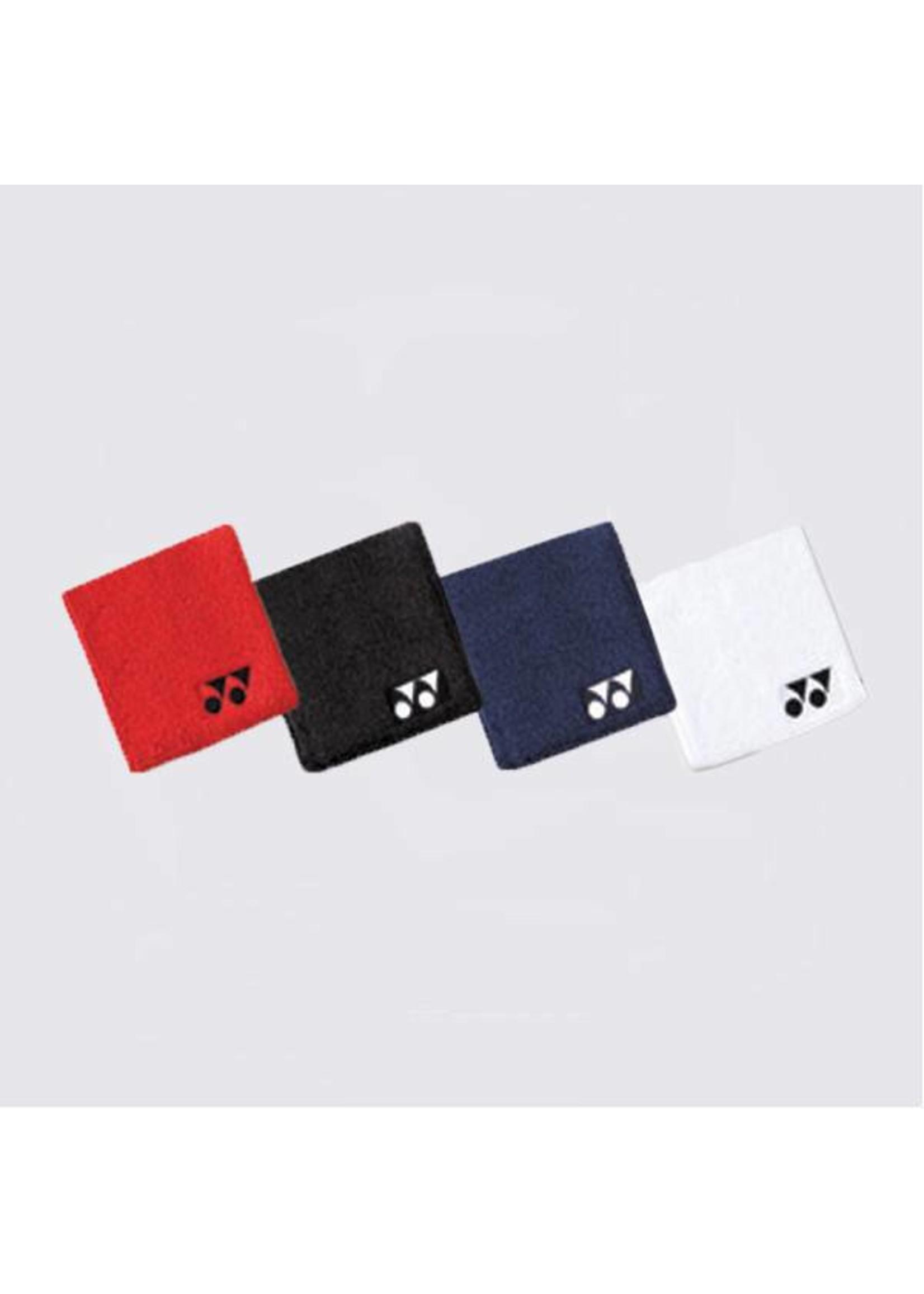 Yonex Yonex wristbands