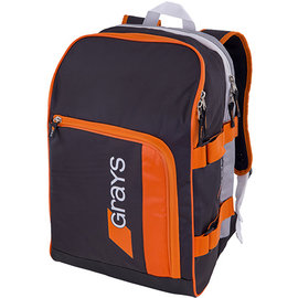 Grays Grays GR500 Hockey Backpack