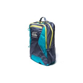 Canterbury Canterbury Medium Training Backpack (2017)