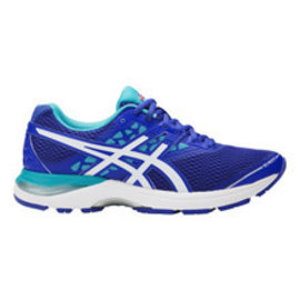Asics Asics Ladies Gel-Pulse 9 Running Shoe