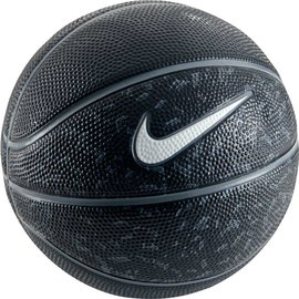 Nike Nike Swoosh Mini Basketball