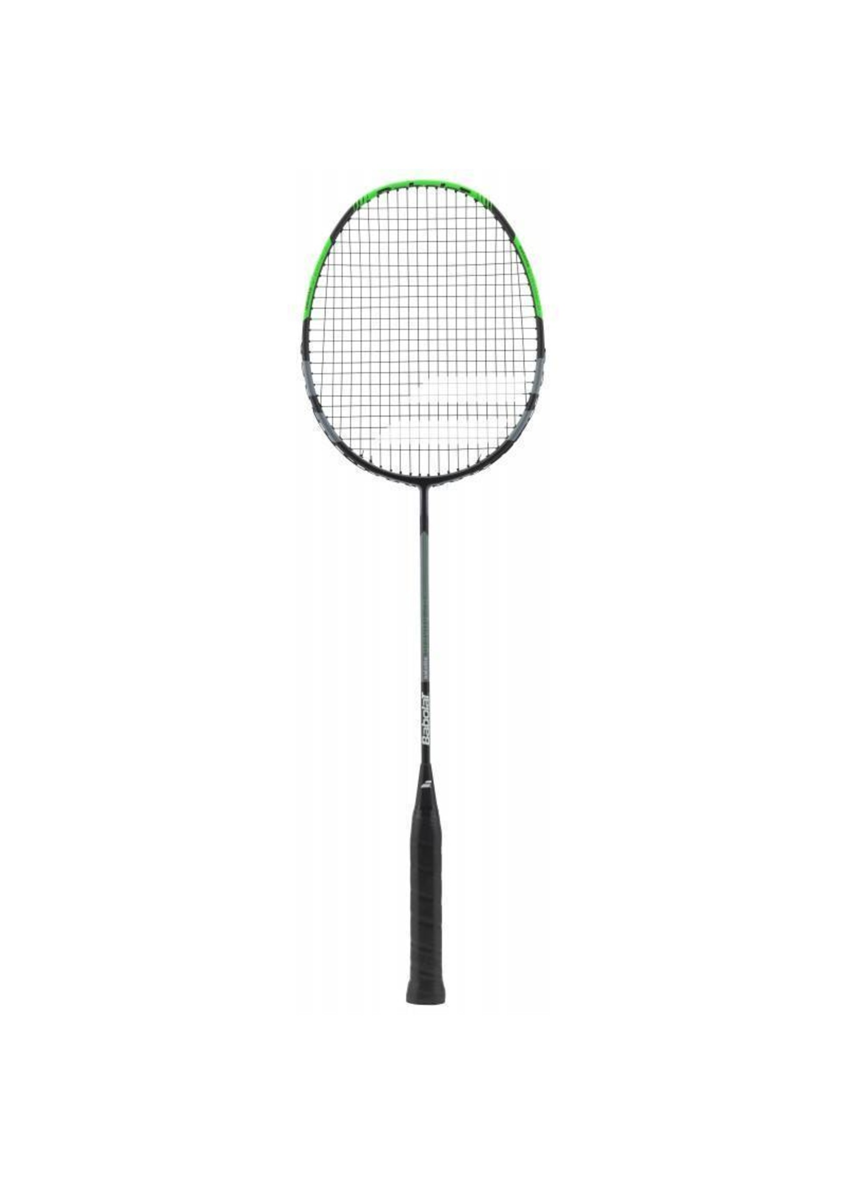 Babolat Babolat Satelite Gravity 78 Badminton Racket, Green (2017)