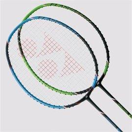 Yonex Yonex Voltric FB Badminton Racket