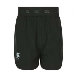 Canterbury Canterbury Women's Vapodri 2in1 Short