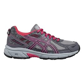 Asics Asics Junior Gel-Venture 6 Trail Shoe