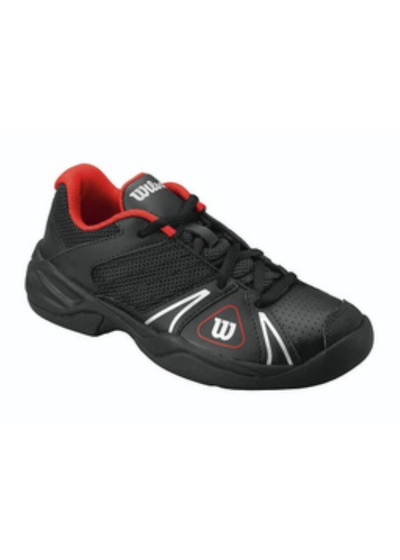 Wilson Wilson Open Junior Shoe -