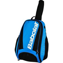 Babolat Babolat Pure Drive Backpack (2018)