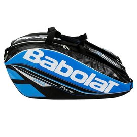 Babolat Babolat Pure Drive 12 Racket Bag (2018)