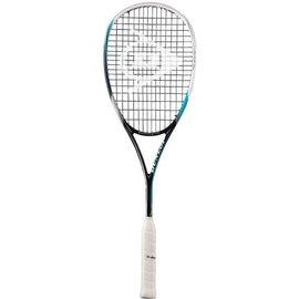 Dunlop Dunlop Biomimetic Pro GTS130 Squash Racket