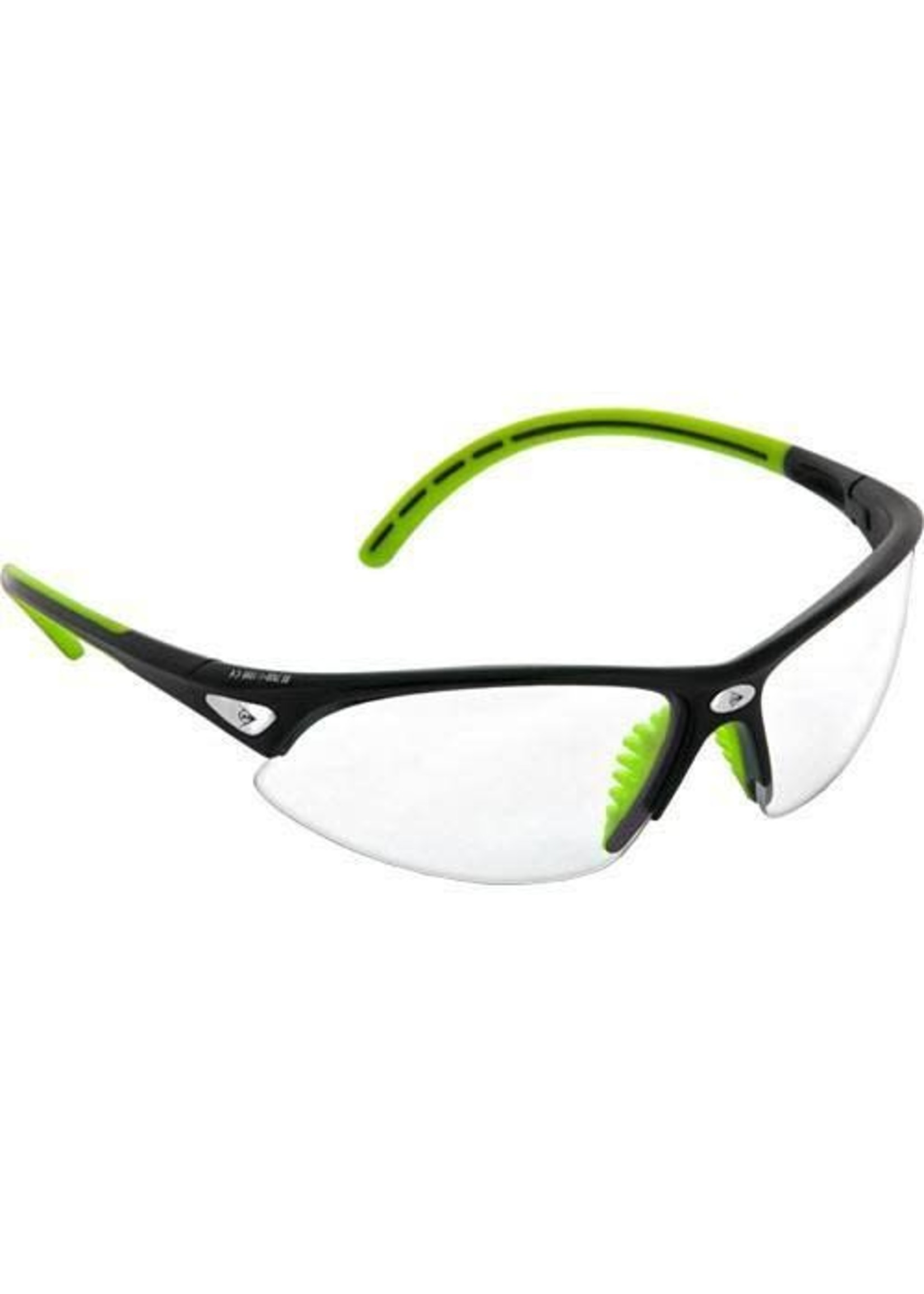 Dunlop Dunlop I-Armor Squash Goggles