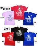 Yonex World Championship Mens T-Shirt (17297)