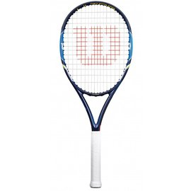 Wilson Wilson Ultra 103S Tennis Racket