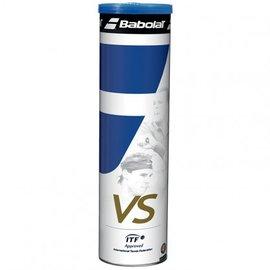 Babolat Babolat VS Tennis Balls [4]