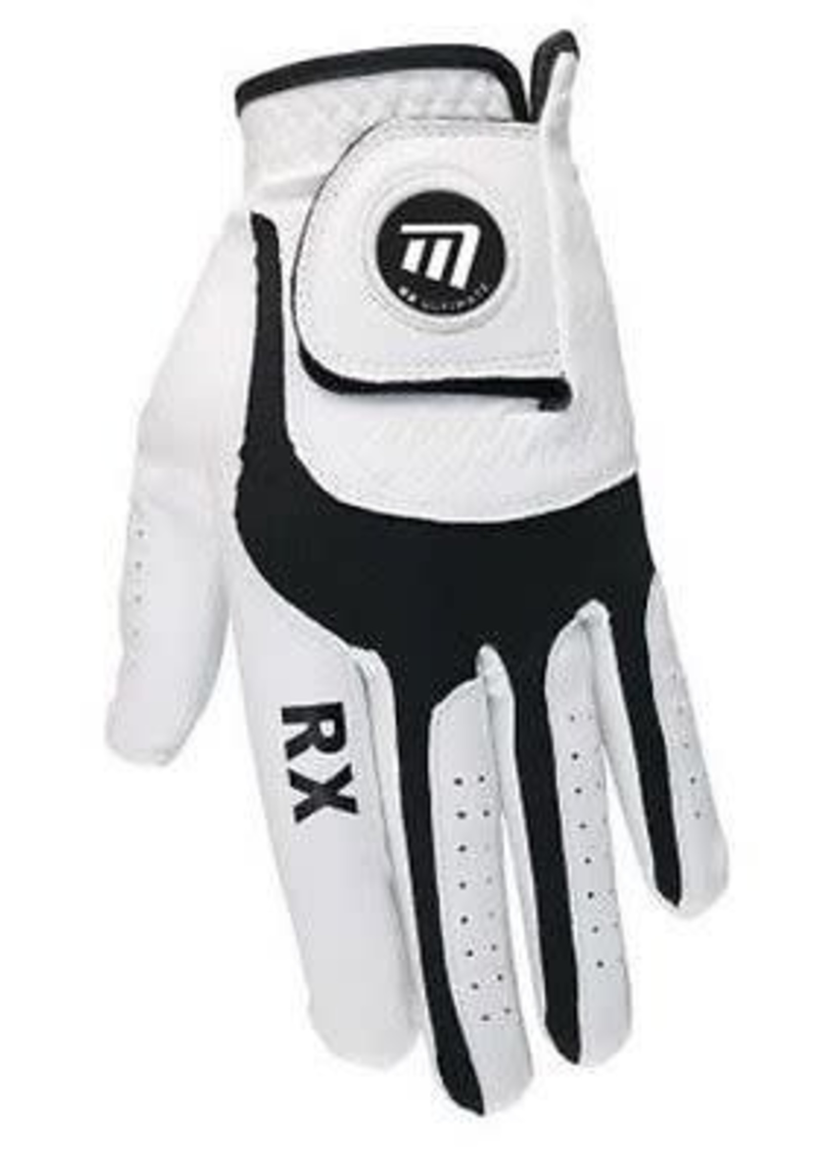 Masters Masters Mens Ultimate Golf Glove