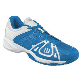 Wilson Wilson Stance Elite HC Mens Tennis Shoes
